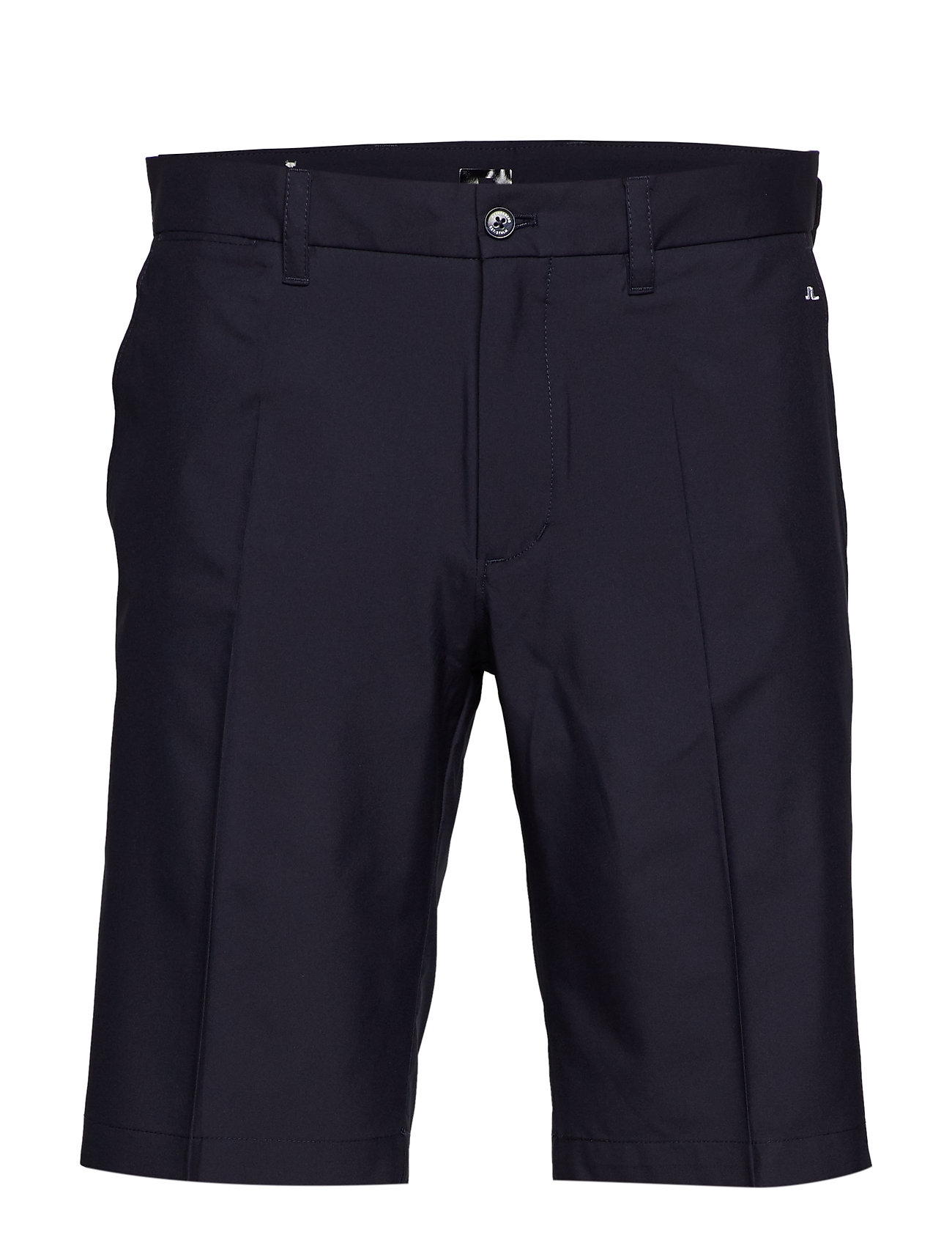 J. Lindeberg Golf M Somle Tapered Light Poly - JL NAVY