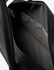 J. Lindeberg Golf - Boston Bag - sportsbagger - black - 4