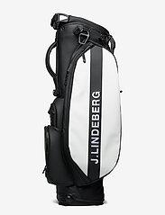 J. Lindeberg Golf - Play ST - black - 1
