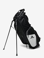 J. Lindeberg Golf - Play ST - black - 3