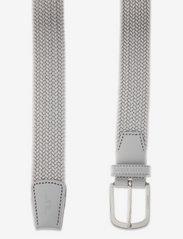 J. Lindeberg Golf - Bernhard Golf Belt - sportsbelter - micro chip - 1