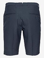 J. Lindeberg Golf - Eloy Golf Shorts - golf-shorts - jl navy - 2