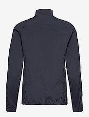J. Lindeberg Golf - Kia Golf Jacket - golf jassen - jl navy - 2