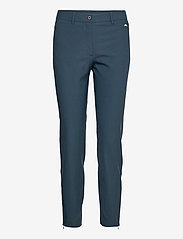 J. Lindeberg Golf - Dana Golf Pant - sports pants - jl navy - 1