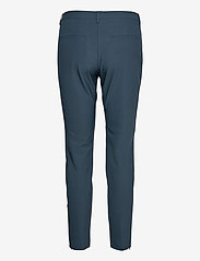 J. Lindeberg Golf - Dana Golf Pant - sports pants - jl navy - 2
