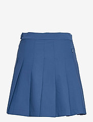 J. Lindeberg Golf - Adina Golf Skirt - sports skirts - midnight blue - 2