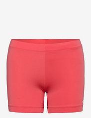 J. Lindeberg Golf - Jasmin Golf Dress - sportieve jurken - tropical coral - 2