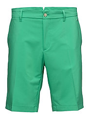 M Eloy Micro Stretch - VIBRANT GREEN