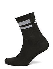 Golf Sock Dry Yarn