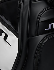 J. Lindeberg Golf - Play ST - black - 7