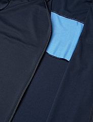 J. Lindeberg Golf - Alex Golf Mid Layer - fleece - jl navy - 9