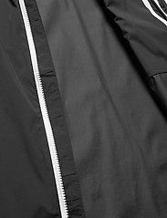 J. Lindeberg Golf - Ash Light Packable Golf Vest - trainingsjacken - black - 6
