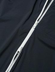 J. Lindeberg Golf - Ash Light Packable Golf Vest - trainingsjacken - jl navy - 3