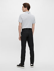 J. Lindeberg Golf - Ellott Golf Pant - trainingshosen - black - 5