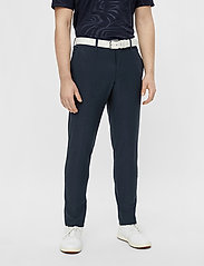 J. Lindeberg Golf - Ellott Golf Pant - trainingshosen - jl navy - 0