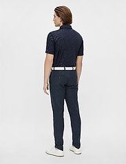 J. Lindeberg Golf - Ellott Golf Pant - trainingshosen - jl navy - 3