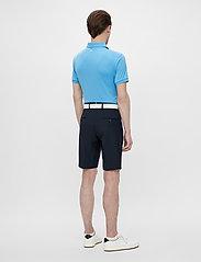 J. Lindeberg Golf - Eloy Golf Shorts - golf-shorts - jl navy - 5