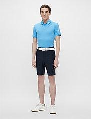 J. Lindeberg Golf - Eloy Golf Shorts - golf-shorts - jl navy - 7