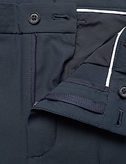 J. Lindeberg Golf - Eloy Golf Shorts - golf-shorts - jl navy - 4