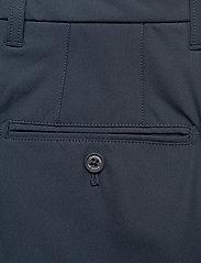 J. Lindeberg Golf - Eloy Golf Shorts - golf-shorts - jl navy - 6