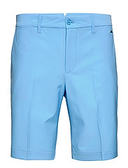 Eloy Golf Shorts - OCEAN BLUE