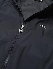 J. Lindeberg Golf - Celest Golf Vest - puffer vests - jl navy - 6