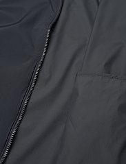 J. Lindeberg Golf - Celest Golf Vest - puffer vests - jl navy - 8