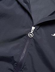 J. Lindeberg Golf - Kia Golf Jacket - golf jassen - jl navy - 5