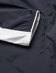J. Lindeberg Golf - Kia Golf Jacket - golf jassen - jl navy - 6