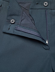 J. Lindeberg Golf - Dana Golf Pant - sports pants - jl navy - 5