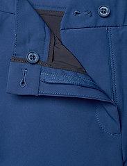 J. Lindeberg Golf - Dana Golf Pant - sports pants - midnight blue - 7