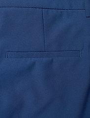 J. Lindeberg Golf - Dana Golf Pant - sports pants - midnight blue - 9