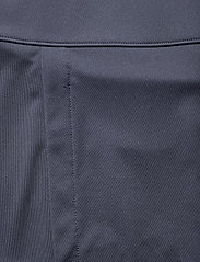 J. Lindeberg Golf - Amelie Mid Golf Skirt - sports skirts - jl navy - 3