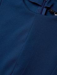 J. Lindeberg Golf - Jasmin Golf Dress - sports dresses - midnight blue - 4