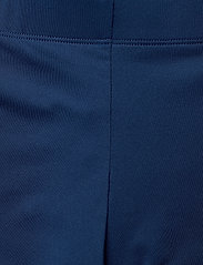 J. Lindeberg Golf - Jasmin Golf Dress - sports dresses - midnight blue - 5