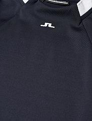 J. Lindeberg Golf - Nena Golf Dress - jl navy - 4
