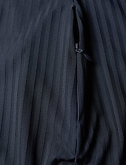 J. Lindeberg Golf - April Golf Dress - tshirt jurken - jl navy - 5