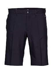 M Somle Tapered Light Poly - JL NAVY