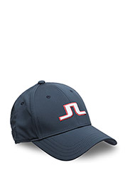 Angus Tech Stretch Cap - JL NAVY