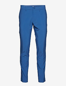 M Ellott Tight Micro Stretch - WORK BLUE