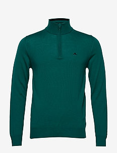 M Kian 2.0 Tour Merino - GOLF GREEN