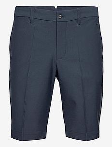Eloy Golf Shorts - golfshortsit - jl navy