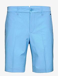 Eloy Golf Shorts - golf-shorts - ocean blue