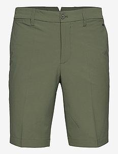 Eloy Golf Shorts - golf-shorts - thyme green