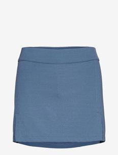 Amelie Golf Skirt - rokjes - captains blue