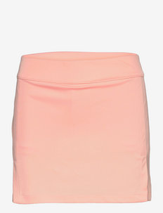 Amelie Golf Skirt - rokjes - pale pink
