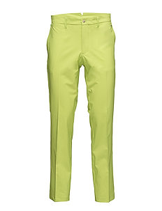 M Ellott Reg fit Micro Stretch - LIME