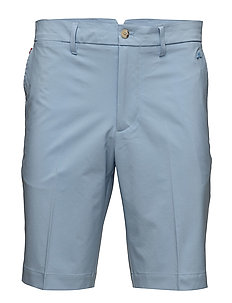 M Eloy Tapered Micro Stretch - GENTLE BLUE