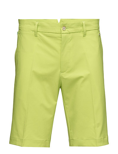 M Eloy Micro Stretch - LIME