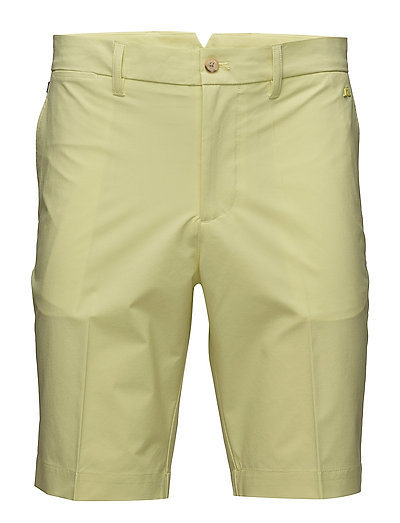 M Eloy Tapered Micro Stretch - STILL YELLOW